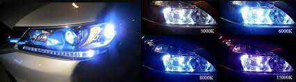 hid lights for classic cars hid lights for cars new car release date