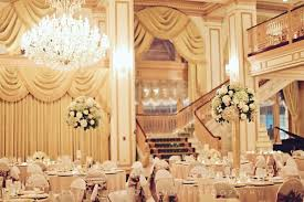 cheap wedding venues indianapolis omni severin hotel venue indianapolis in weddingwire