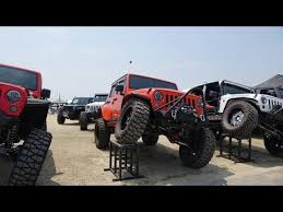monster jeep jk 4k modified monster jeep wrangler unlimited リフトアップ ジープ