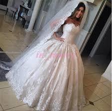 romantic pink 3d floral cinderella wedding dresses 2017 ball gown