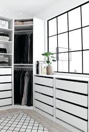 ikea closet storage system u2013 aminitasatori com