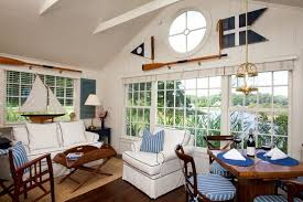 Beach Home Design Ideas Breathtaking Cottage Decor  Nightvaleco - Beach home interior design ideas