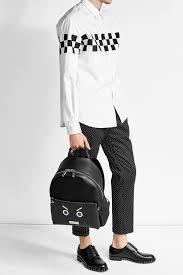fashion e shop fendi backpacks cheap prices los angeles fashion online shop big