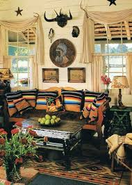 70 best southwest decorating ideas images on pinterest haciendas