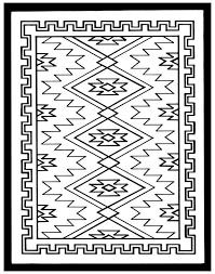 southwestern designs southwestern design after my trip to az beading