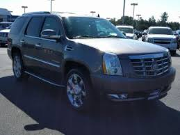 brown cadillac escalade brown cadillac escalade for sale in jackson ms carmax