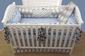 Crib Bedding Boys Baby Boy Crib Sets Elephant Crib Set For Boys Elephant Baby Baby Boys Crib L B19802db03f232da Jpg