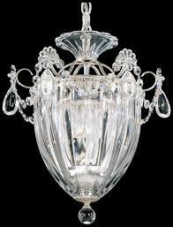 schonbek 1243 22 swarovski lighting bagatelle pendant lighting