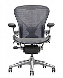 Most Confortable Chair Best Office Chair Furniture Office Home Office Comfortable Chair