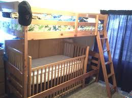 loft beds loft bed railing custom bunk design for toddler with