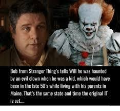 Evil Clown Memes - 25 best memes about evil clown evil clown memes