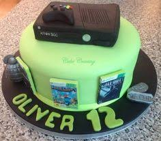 xbox one cake cakes pinterest xbox cake and chocolate cake