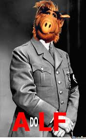 Alf Meme - alf memes best collection of funny alf pictures