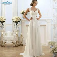 maternity wedding dresses 100 lace maternity wedding dresses 100 28 about wedding