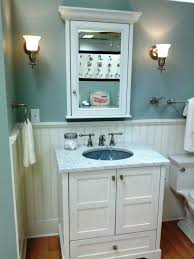 Bathroom Accents Ideas Wainscoting Painting Ideas U2013 Alternatux Com