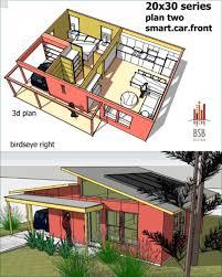 Ikea Prefab Home Small Prefab House Ikea Smart Car House Photo Small Prefab House