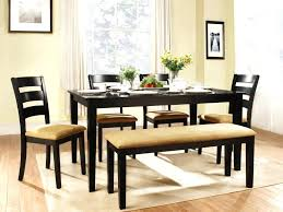 dining table dining room table protector pad dining table