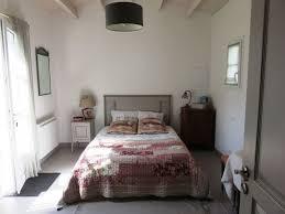 chambre et table d hote ile de ré chambre d hotes ile de ré charmante chambre d hôtes