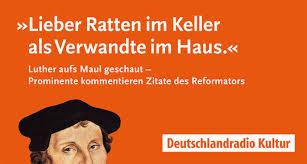 martin luther sprüche lutherzitate ekhn evangelische kirche in hessen und nassau
