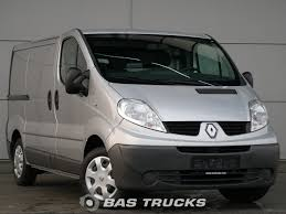 renault philippines renault trafic light commercial vehicle euro norm 5 u20ac7400 bas trucks