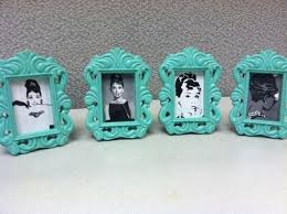 Tiffany Color Party Decorations Best 25 Tiffany Birthday Party Ideas On Pinterest Tiffany Party