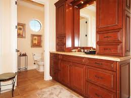 Bathroom Vanities Fort Myers Bathroom Vanities Fort Myers Base Cabinets 100 Solid Wood North