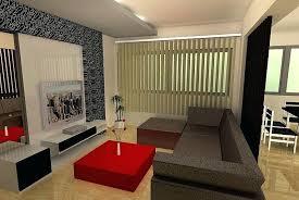 Interior Designs In Home Interior Design Ideas For Home Decor Fabulous Small Home Office