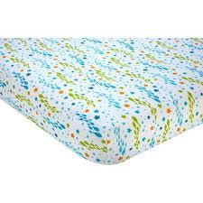 Ebay Crib Bedding Sets by Finding Nemo Crib Bedding Finding Nemo Nursery Decor And Crib