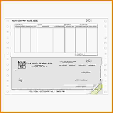 paycheck stub creator free pay stubs templates 28 images free