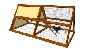 chicken coop plans free a frame 2 frame chicken coop plans free