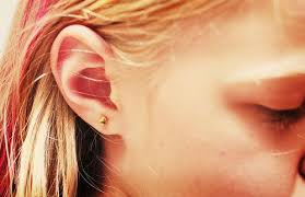 pierced ears without earrings 5 tips for piercing your child s ears without the drama cafemom
