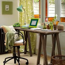 Rolling Chair Design Ideas Bookshelves Page 3 Various Cool Dvd Storage Ideas Vivid Color