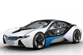 bmw i8 car bmw i8 price in india reviews photos the financial express