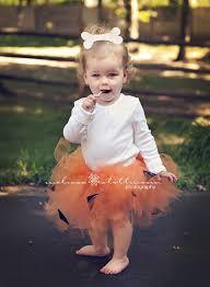 toddler pebbles halloween costume