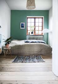 bedroom green wall scandinavian interior carpet nordic design bedroom green wall scandinavian interior carpet nordic design home decor