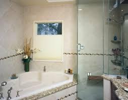 modelli di vasche da bagno immagini bagni grigi bagni con disegni di godono le vasche
