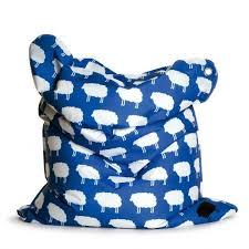 sitzsack für kinderzimmer sitzsäcke für kinderzimmer at beste wohnideen