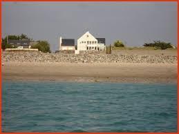 chambre d hote en normandie bord de mer chambre d hote normandie bord de mer awesome chambres d h tes dans