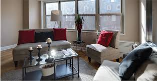 no fee nyc apartments stellar management tribeca independence plaza