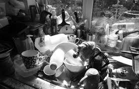 Kitchen Sink Drama Kitchen Design - Kitchen sink drama plays