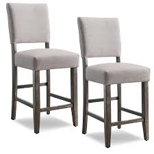 bar stools wooden bar stool with arm and back using triangle