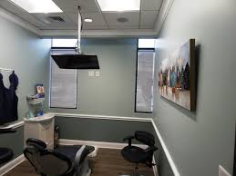 newington dentist green meadow dental