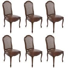 French Provincial Bedroom Furniture Melbourne by French Provincial Sofa Melbourne Centerfieldbar Com