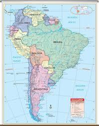 united states map with longitude and latitude cities map of us cities with latitude and longitude