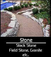Atlanta Landscape Materials by Csc Landscape Materials Atlanta Georgia
