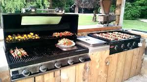 meuble de cuisine exterieur meuble cuisine exterieur cuisine barbecue grand cuisine cuisine