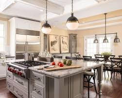 houzz kitchens with islands minimalist island cooktop downdraft houzz kitchen islands with