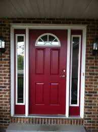 best front door paint colors shining ideas front door paint colors contemporary design best 25