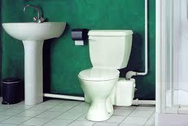 18 best upflush macerating toilets sanibest upflush toilet
