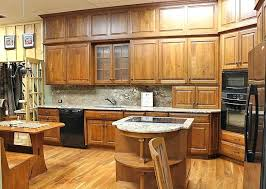 amish built kitchen cabinets elegant amish kitchen cabinet custom cabinetry furniture connections